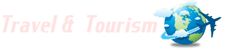 Best Travel Destinations & Travel Tips & Tricks